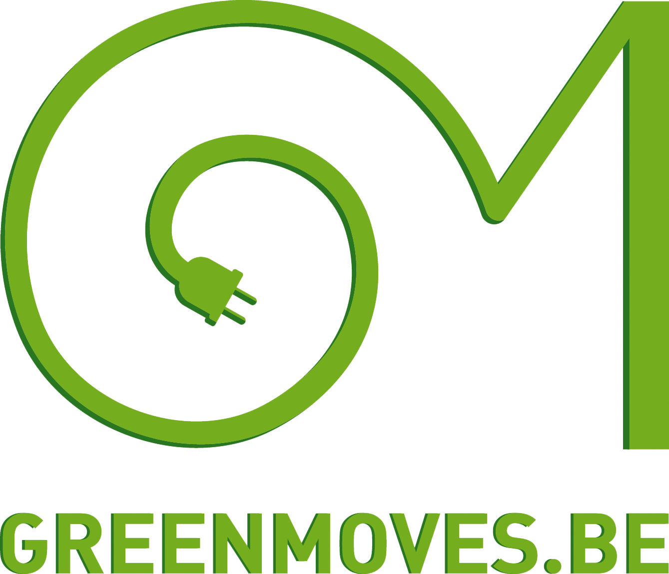 GreenMoves.be
